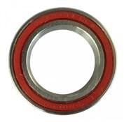 Enduro Bearings MRA 2437 LLB - ABEC 5 Bearing