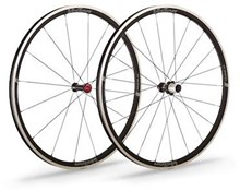 Vision TriMax 30 Wheelset V17 - SH11