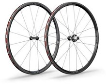 Product image for Vision Metron 30 SL Wheelset V18 - Clincher SH11