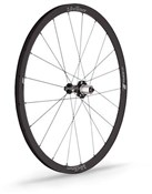 Vision TriMax 30 KB Rear Wheel V17 - SH11