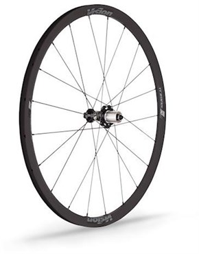 Vision TriMax 30 KB Rear Wheel V17 - SH11