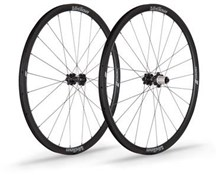 Vision Team 30 Disc Wheelset V18 - SH11 6 Bolt