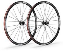 Product image for Vision Team 30 Disc Wheelset V18 - SH11 Centrelock