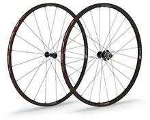 Vision TriMax 25 KB Wheelset V18 - SH11