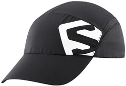 Product image for Salomon XA Cap