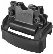 Thule 3145 Fixpoint Fitting Kit