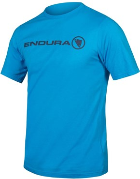 Endura One Clan Light Short Sleeve Tech Tee
