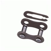 """Product image for KMC 1/8"""" Universal Joining Link"""