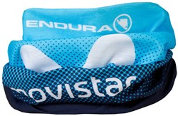 Endura Movistar R Multitube