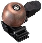 Guee B-Copper Bell