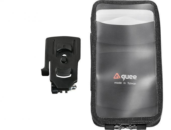 Guee WP Phone Case For I Or G Mount | phone_mounts_component