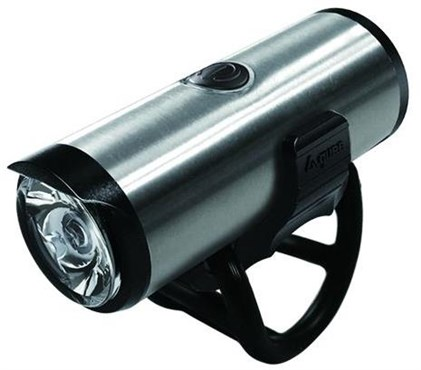 Guee Inox Mini Front Light | Forlygter