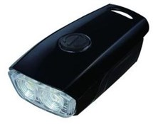 Product image for Guee Flipit Front Light