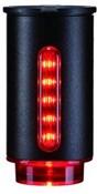 Guee Mini-Rs Rear Light