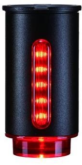 Guee Mini-Rs Rear Light | Baglygter