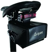 Product image for Guee B-Mount Saddle Bag