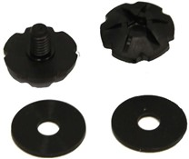 Product image for Bell Full 9 Visor Bolts