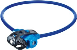 Tre-Lock Kids FIXXGO Security Cable KS211