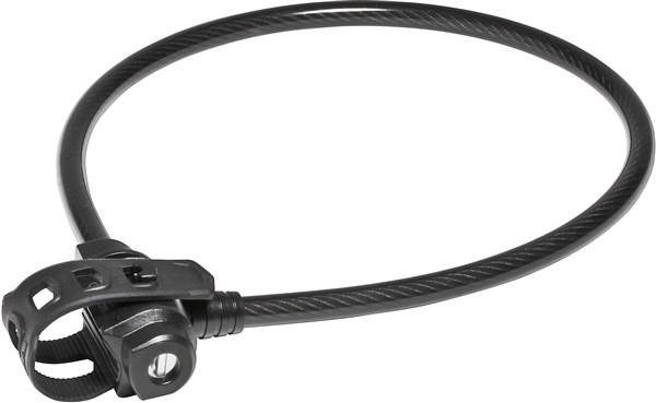 Tre-Lock Security Cable KS322