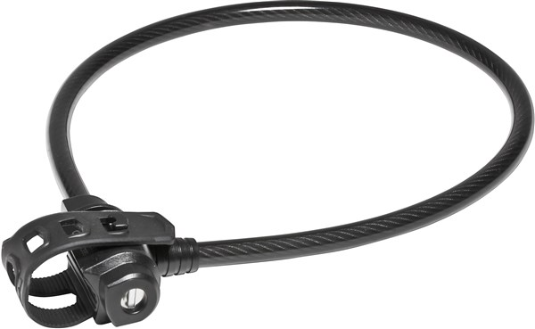 Tre-Lock Security Cable KS322