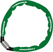 Tre-Lock Chain Lock BC115