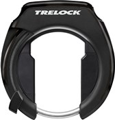 Tre-Lock Ring Lock RS351 P-O-C