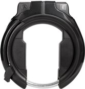 Tre-Lock Ring Lock RS453 P-O-C