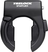 Tre-Lock Ring Lock SL460 Smartlock