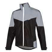 Product image for Madison Stellar Reflective Mens Waterproof Jacket