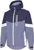 Madison Prime Mens Waterproof Jacket