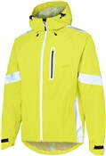 Madison Prime Mens Waterproof Jacket