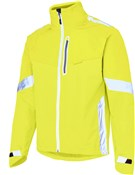 Product image for Madison Protec Mens Waterproof Jacket