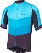 Product image for Madison Sportive Short Sleeve Jersey