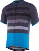 Product image for Madison Peloton Short Sleeve Jersey