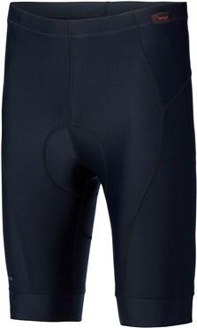 Madison Sportive Mens Shorts