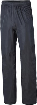 Madison Protec Mens Trousers