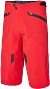 Madison Flux Mens Shorts