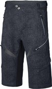 Madison Zenith Mens Shorts