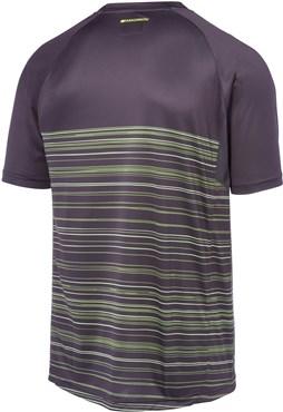 grey stripes Ltd larg black Madison RoadRace Premio men/'s short sleeve jersey