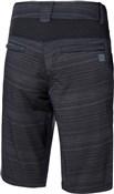 Madison Roam Mens Shorts