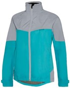 Madison Stellar Reflective Womens Waterproof Jacket