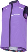 Product image for Madison Sportive Womens Windproof Gilet