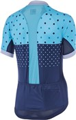 Madison Sportive Apex Womens Short Sleeve Jersey