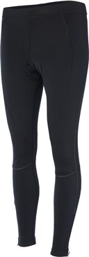 Madison Stellar Womens Tights
