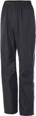 Madison Protec Womens Trousers | Bukser