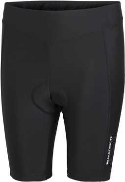 Madison Tour Womens Shorts | Trousers