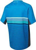 Madison Zen Youth Short Sleeve Jersey