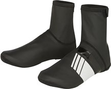 Product image for Madison Sportive Thermal Overshoes