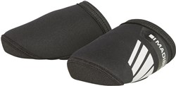 Madison Sportive Thermal Toe Covers