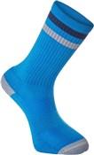 Madison Alpine Mtb Socks